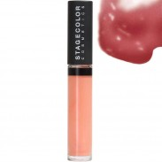 STAGECOLOR Lipgloss Soft Plum 5 ml