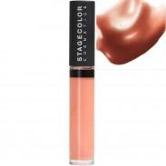 STAGECOLOR Lipgloss Rosy Beige 5 ml
