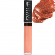 STAGECOLOR Lipgloss Red Copper 5 ml