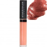 STAGECOLOR Lipgloss Dark Berry 5 ml
