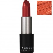 STAGECOLOR Moisturizing Lipstick Coral Gold 4 g