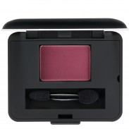STAGECOLOR modul boxen soft touch small