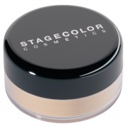 STAGECOLOR Translucent Powder Light Medium 10 g