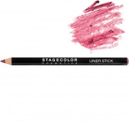STAGECOLOR Lip Liner Stick Red 1,14 g
