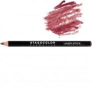 STAGECOLOR Lip Liner Stick Burgundy 1,14 g