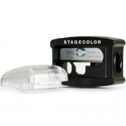 STAGECOLOR Equipment ANSPITZER;STAGECOLOR Equipment ANSPITZER