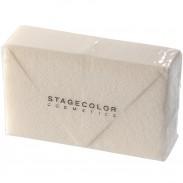 STAGECOLOR Make-up Sponge