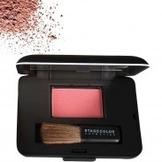 STAGECOLOR Cheek Powder Wangenrouge Pearl Bronze