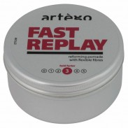 Artego Styling Tools Fast Replay