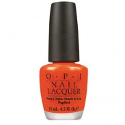 OPI Nagellack On The Same Paige