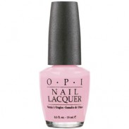 OPI Nagellack NLS95 PINK-ING OF YOU