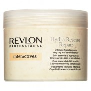 Revlon Interactives Hydra Rescue Repair