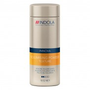 Indola Innova Texture Volumizing Powder