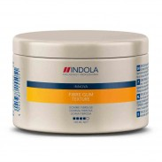 Indola Innova Fibre Gum 150 ml