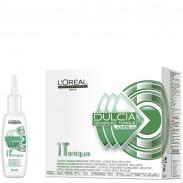 Loreal Dulcia Advance Tonique 1