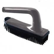 HUNTER Universalbürste Super-V-Brush (M)
