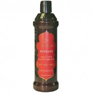 Marrakesh Conditioner 355 ml