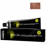 L'Oréal Professionnel INOA 8,21 60 ml