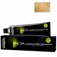 L'Oréal Professionnel INOA 9,32 sehr helles blond gold irise 60 ml