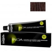 L'Oréal Professionnel INOA 5,31 hellbraun gold asch 60 ml