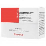 Fanola Energy Lotion gegen Haarausfall
