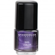 STAGECOLOR Nagellack Violet Gag 12 ml