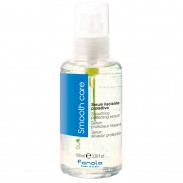 Fanola Smooth Care Protecting Serum