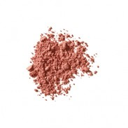 Sans Soucis Mineral Powder Rouge Re-fill 20 Peach 4 g