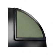 Sans Soucis Eye Shadow Re-fill 23 Shiny Olive 0,75 g