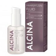 Alcina Haarspitzen-Fluid