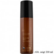 Intelligent Nutrients Volumizing Spray 150 ml