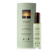 Intelligent Nutrients Hair & Body Elixier Innere Ruhe 50 ml
