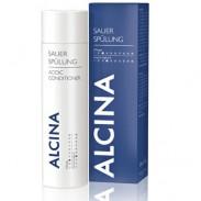 Alcina Sauer-Spülung