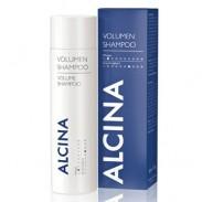 Alcina Volumen-Shampoo