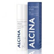 Alcina  Feuchtigkeits-Spray