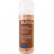 Phyto Gloss 2 in 1 Express Maske Haselnuss 145 ml