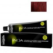 L'Oréal Professionnel INOA 5,64 hellbraun rot kupfer 60 ml