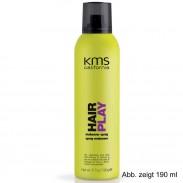 KMS Hairplay Makeover-Spray 300 ml