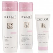 Declaré Body Care Set;Declaré Body Care Set
