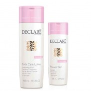 Declaré Body Care Set 3