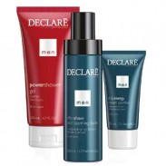 Declaré Dailycare Men Set