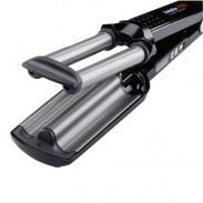 BaByliss Pro Triple Barrel Waver II