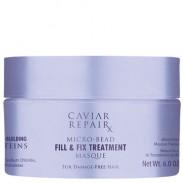 Alterna Caviar Repair X Micro-Bead Fill & Fix Treatment Masque