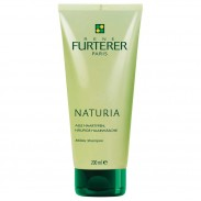 Rene Furterer Naturia Shampoo 200 ml