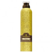 MACADAMIA Flawless Shampoo & Conditioner