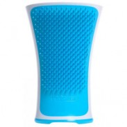TANGLE TEEZER AQUA SPLASH blau