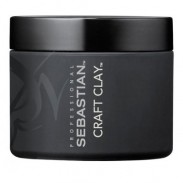 Sebastian Craft Clay XXL 150 ml