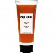 PUR HAIR Colour Refreshing Mask Copper 200 ml