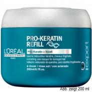 L'Oréal Serie Expert Pro-Keratin Refill Maske