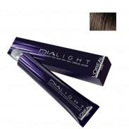 L'Oréal Professionnel Dialight 5.07 Hellbraun 50 ml